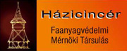 Hazicincer-logo-web