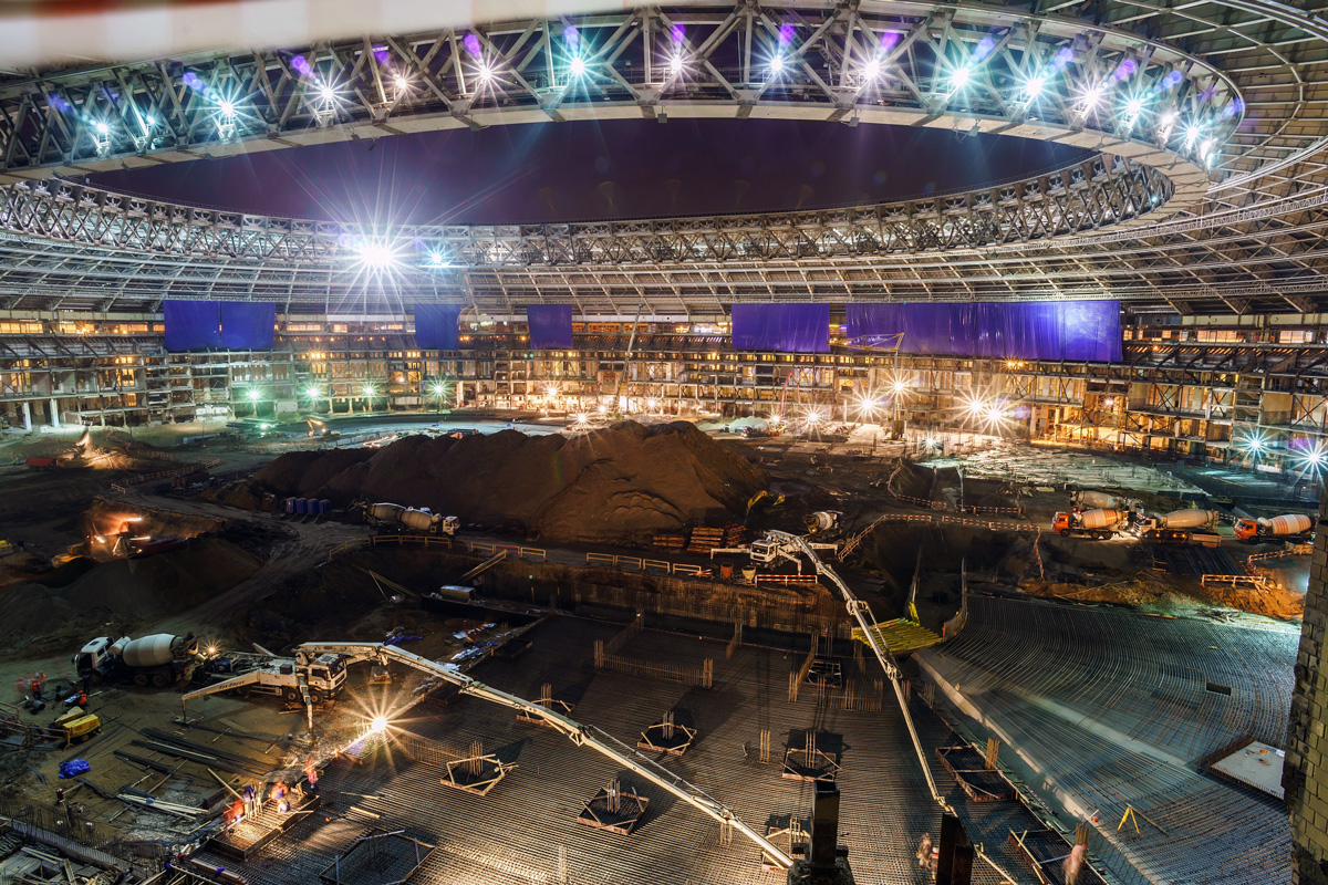 Luzhniki-Stadium-Moscow-Picture-provided-by-LafargeHolcim-Russia-partner JSC-TD-Partner