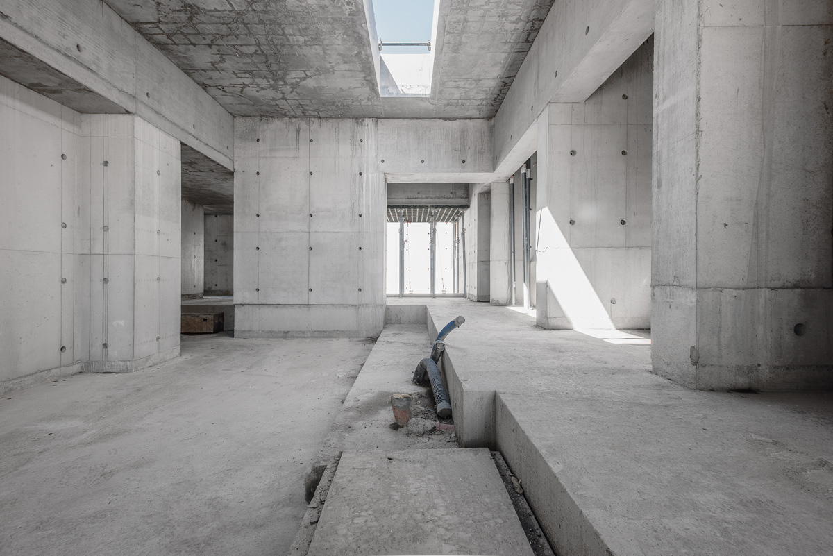 concrete-house-03-peri