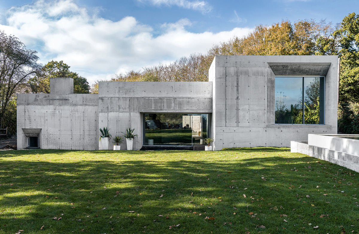 concrete-house-06-peri
