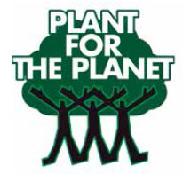 plant-for-the-planet-web