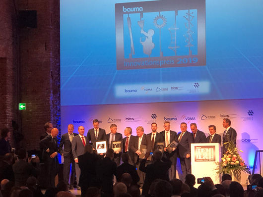 Bauma-innovation-award2019
